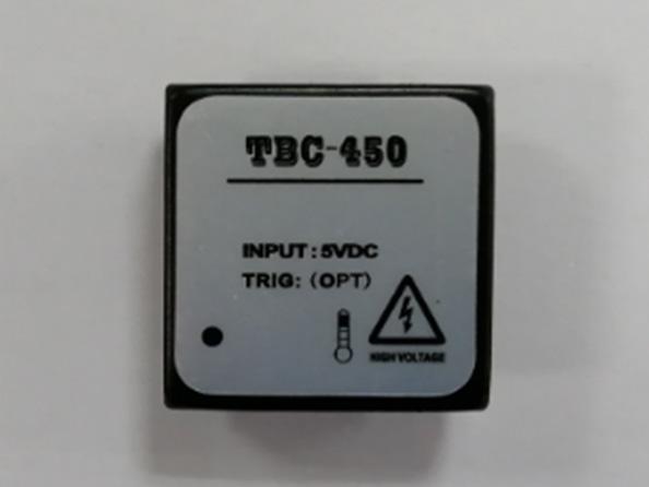 济南APD高压模块(PBC-450)