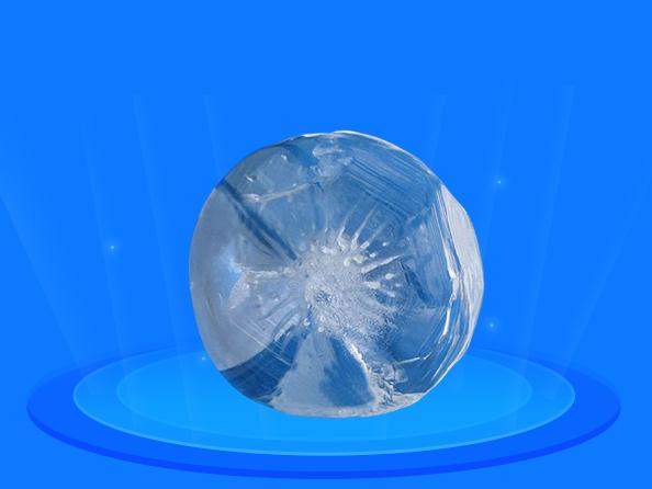 β相偏硼酸钡(BBO)晶体
