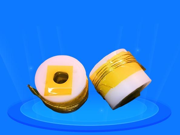 掺氧化镁铌酸锂(MgO:LN)电光Q开关