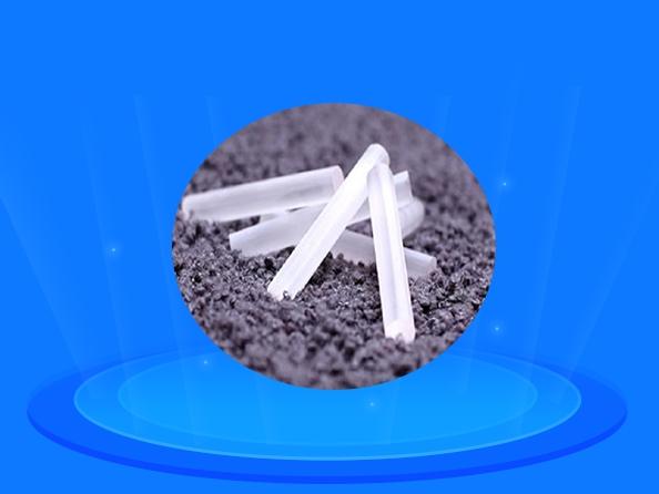 YAG激光晶体