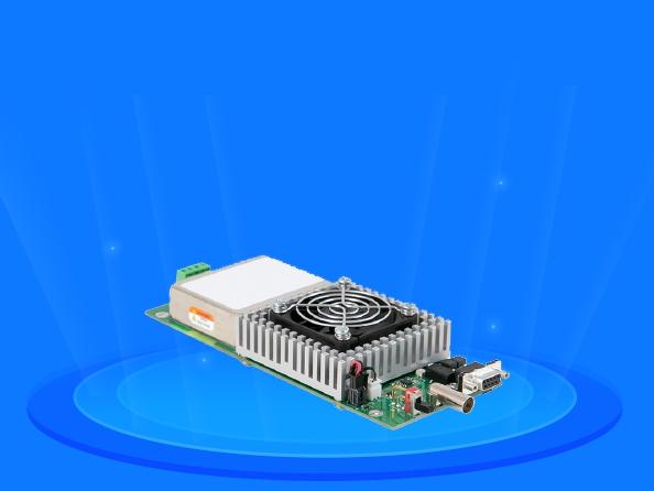 电光调制器QBX-08